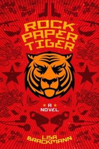 rock-paper-tiger