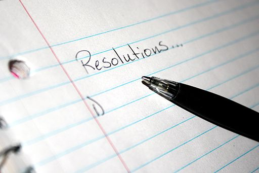 512px-New-Year_Resolutions_list