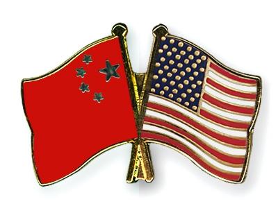 flag-pins-china-usa